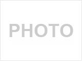 Фото  1 Бланкеты с фиксирующим рифлением. HSS 18% W 138556